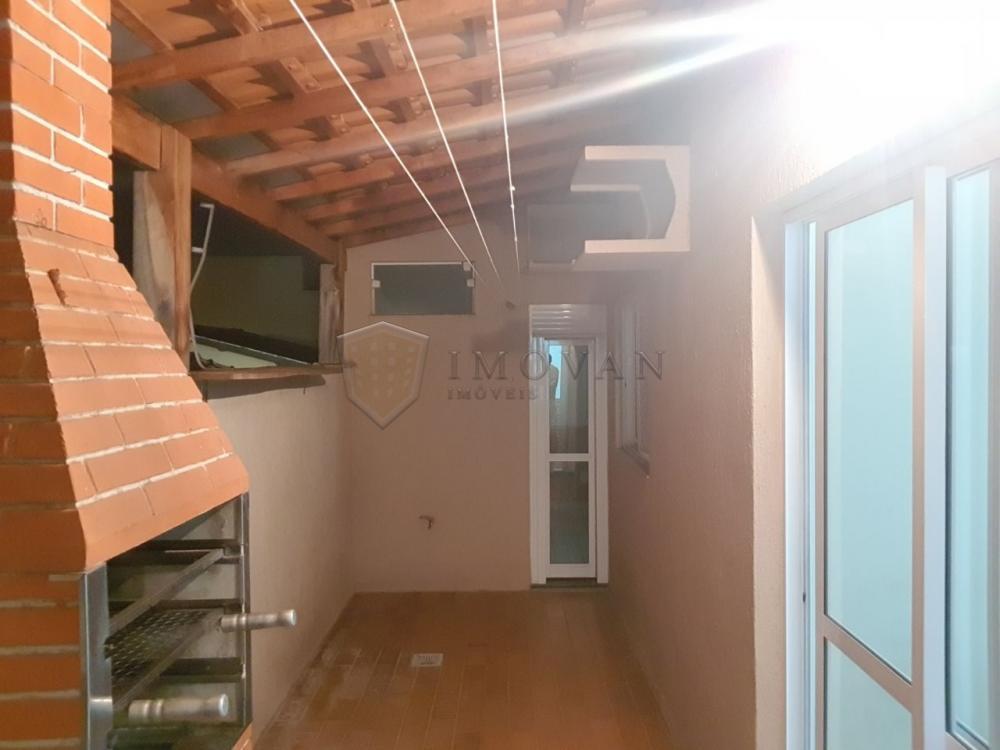 Comprar Apartamento / Padrão em Ribeirão Preto apenas R$ 196.000,00 - Foto 10