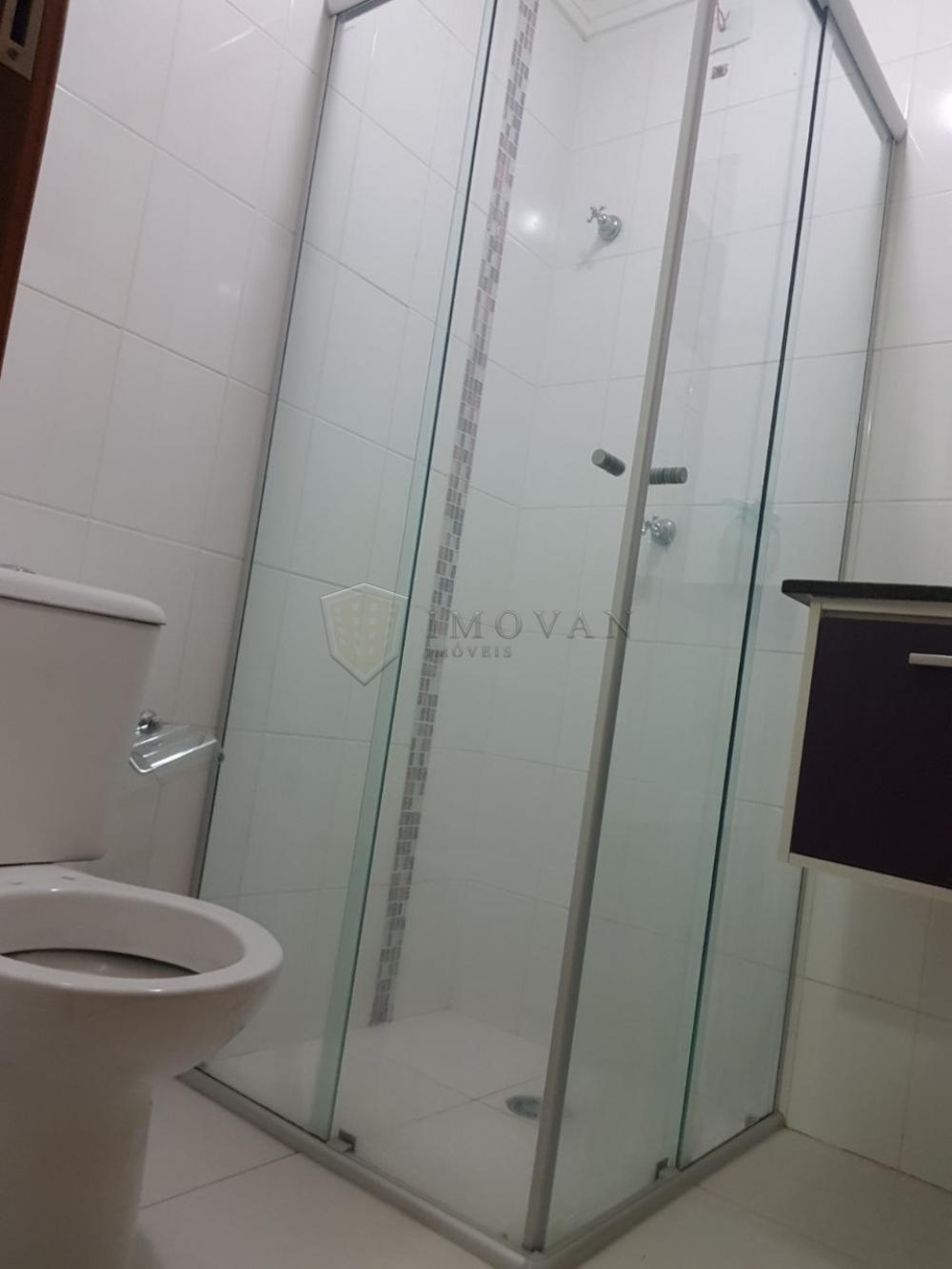 Comprar Apartamento / Padrão em Ribeirão Preto apenas R$ 196.000,00 - Foto 13
