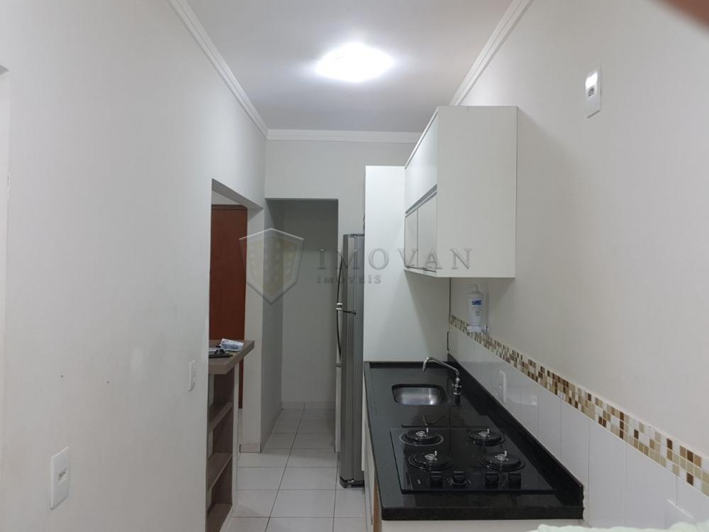 Comprar Apartamento / Padrão em Ribeirão Preto apenas R$ 196.000,00 - Foto 6