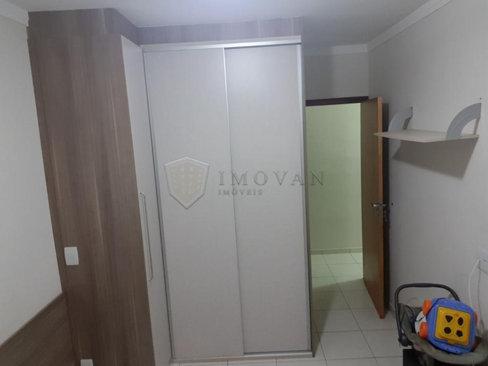 Comprar Apartamento / Padrão em Ribeirão Preto apenas R$ 196.000,00 - Foto 5
