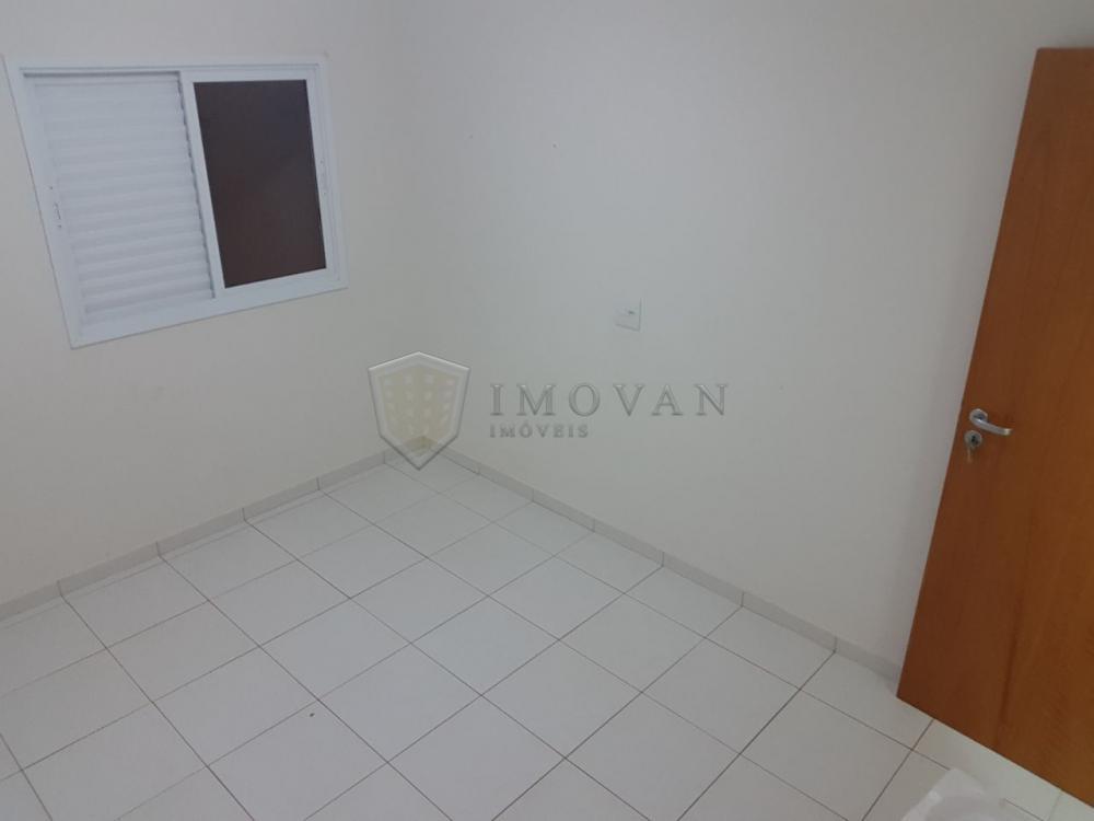 Comprar Apartamento / Padrão em Ribeirão Preto apenas R$ 196.000,00 - Foto 7