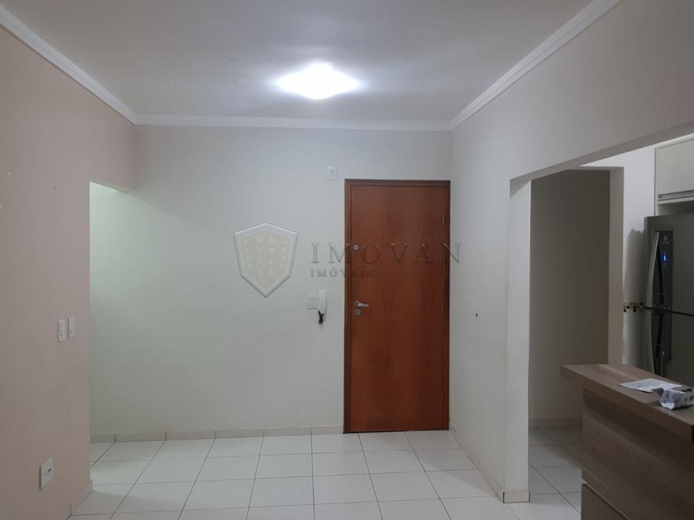 Comprar Apartamento / Padrão em Ribeirão Preto apenas R$ 196.000,00 - Foto 19
