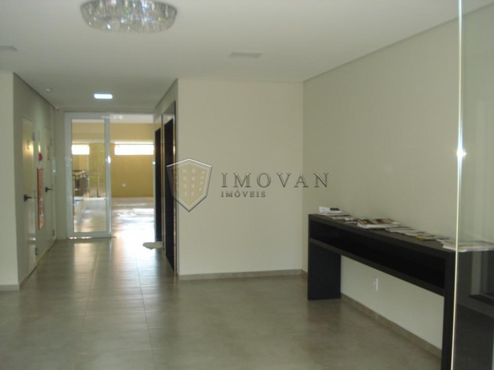 Comprar Apartamento / Padrão em Ribeirão Preto apenas R$ 418.000,00 - Foto 4
