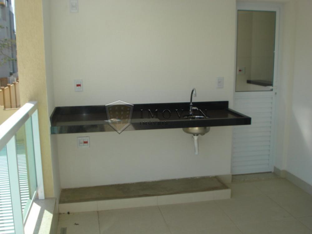 Comprar Apartamento / Padrão em Ribeirão Preto apenas R$ 418.000,00 - Foto 6