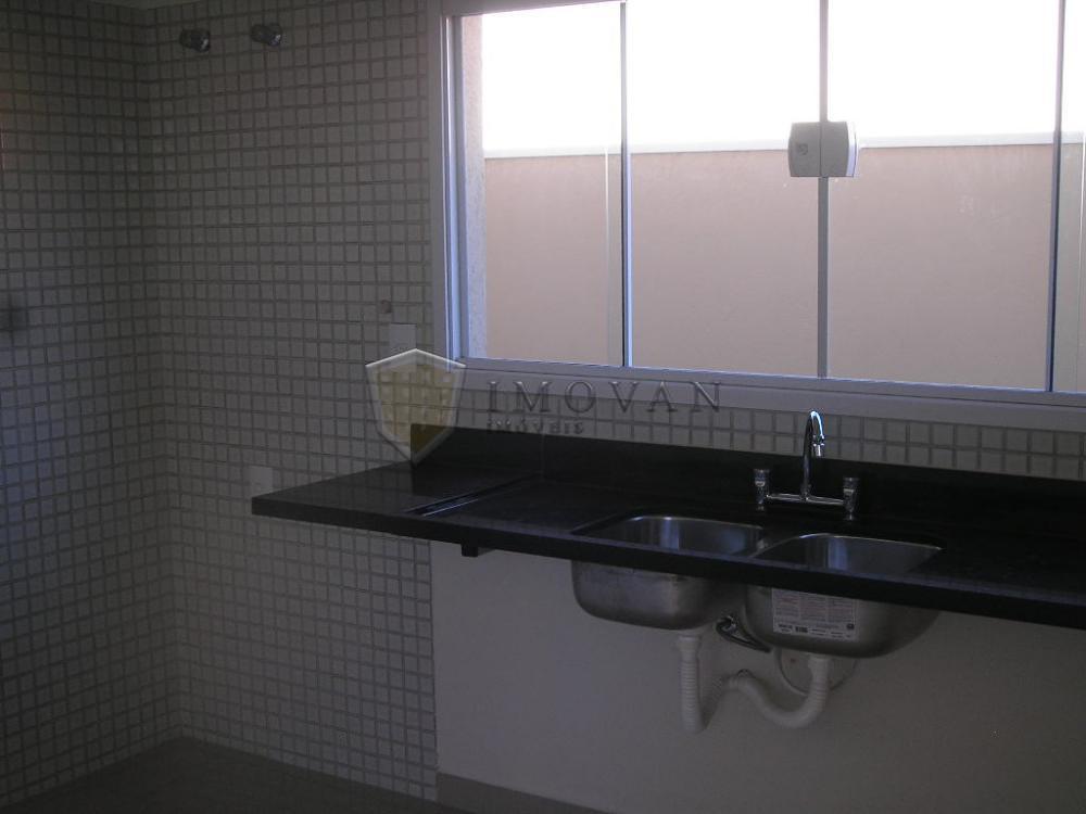 Comprar Apartamento / Padrão em Ribeirão Preto apenas R$ 418.000,00 - Foto 12