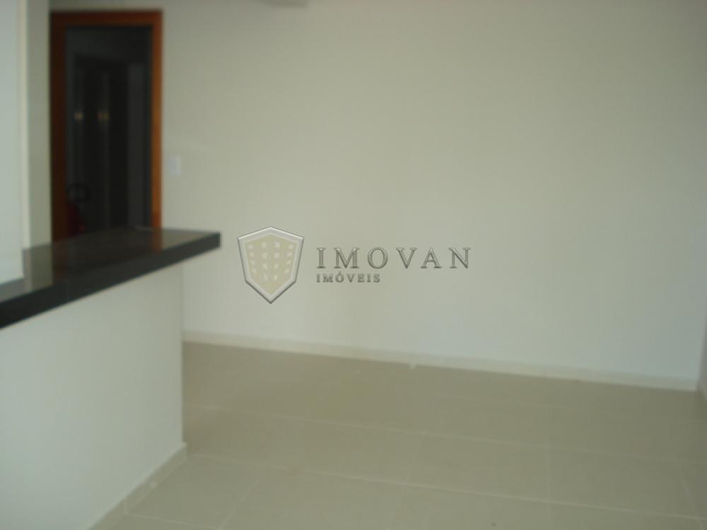 Comprar Apartamento / Padrão em Ribeirão Preto apenas R$ 418.000,00 - Foto 7