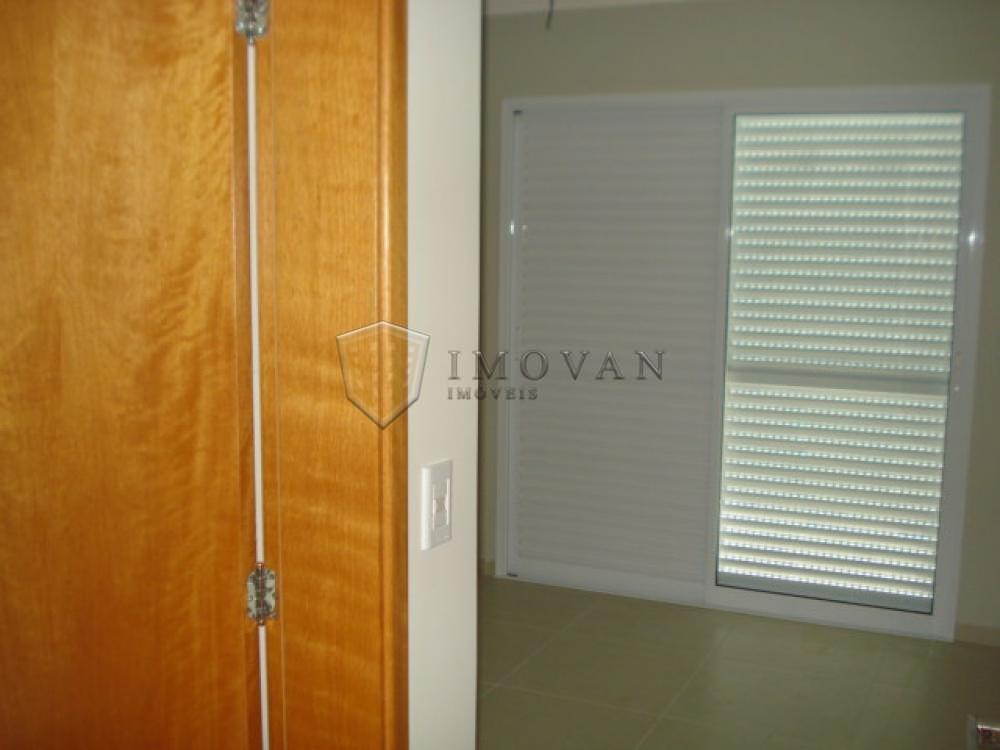 Comprar Apartamento / Padrão em Ribeirão Preto apenas R$ 418.000,00 - Foto 9