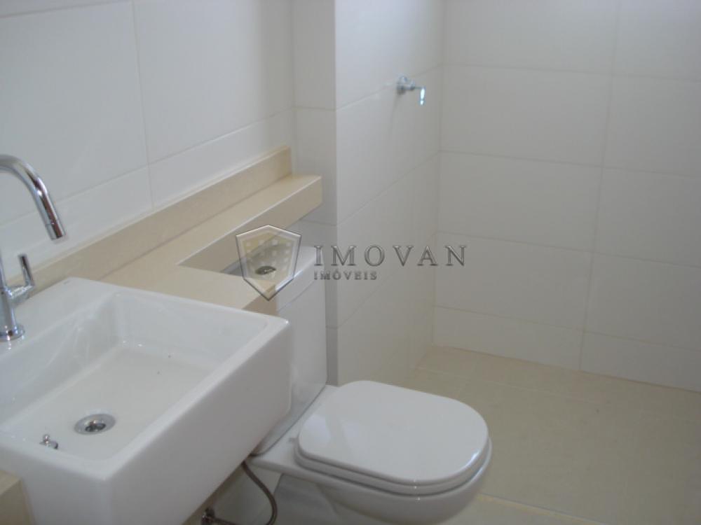 Comprar Apartamento / Padrão em Ribeirão Preto apenas R$ 418.000,00 - Foto 10