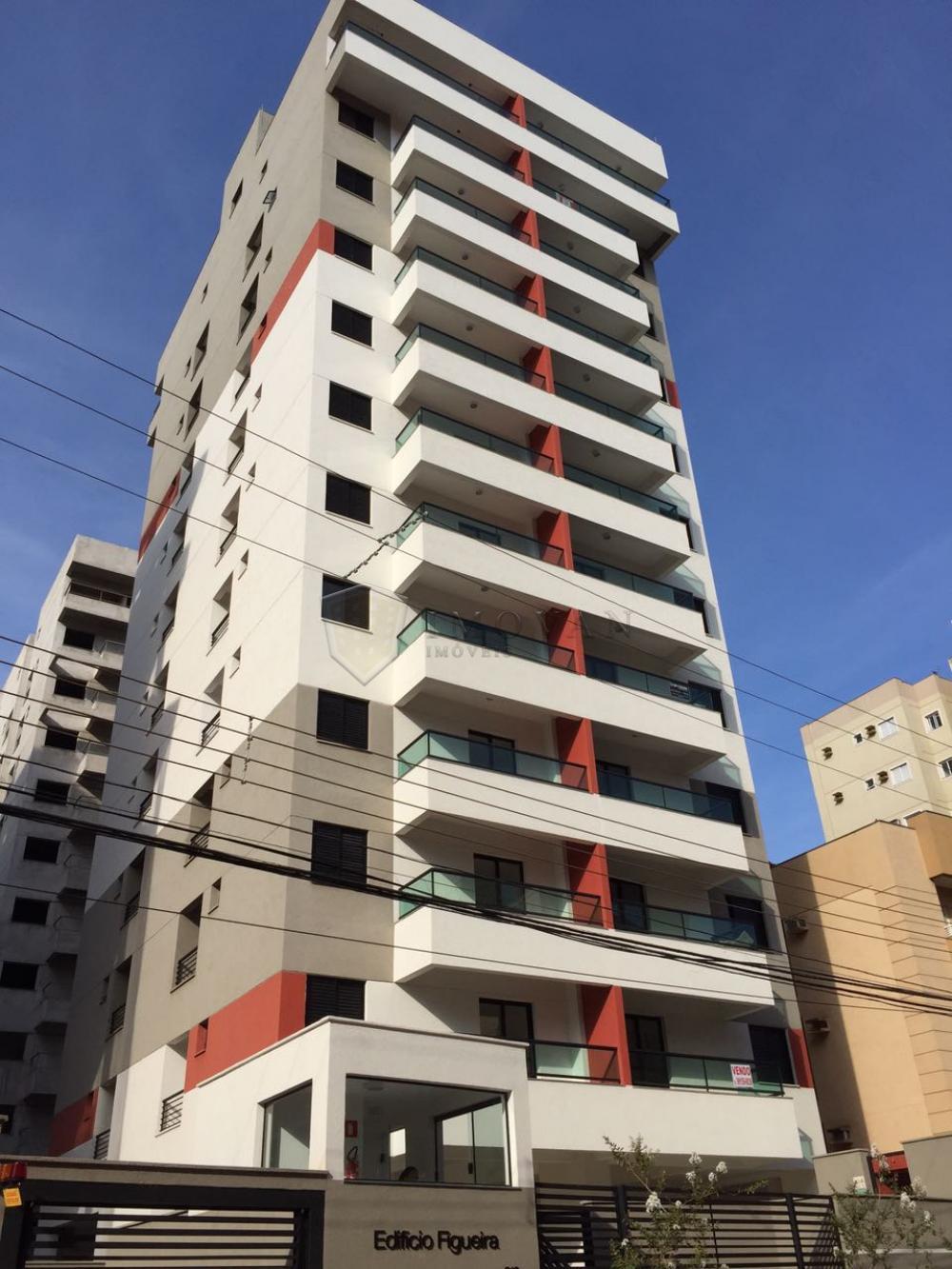 Comprar Apartamento / Cobertura em Ribeirão Preto R$ 355.000,00 - Foto 2