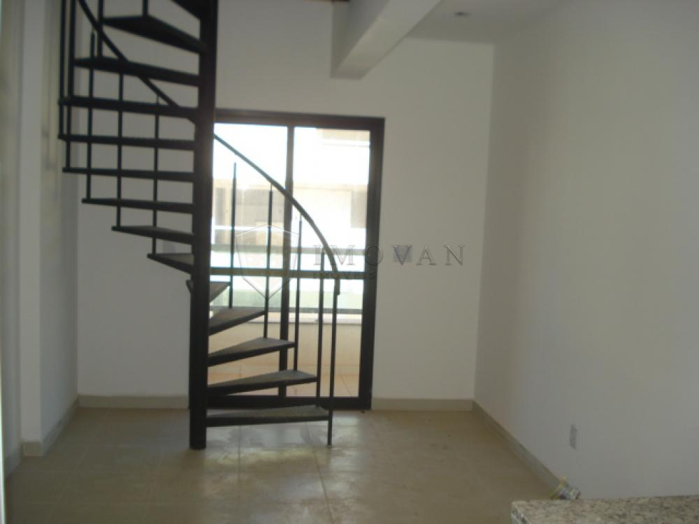 Comprar Apartamento / Cobertura em Ribeirão Preto R$ 355.000,00 - Foto 3