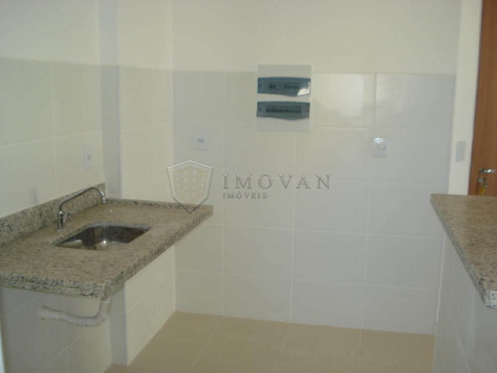 Comprar Apartamento / Cobertura em Ribeirão Preto R$ 355.000,00 - Foto 7