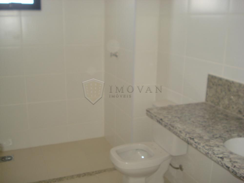 Comprar Apartamento / Cobertura em Ribeirão Preto R$ 355.000,00 - Foto 14
