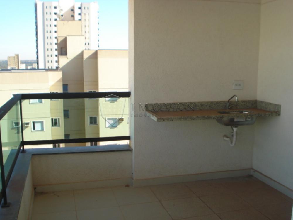 Comprar Apartamento / Cobertura em Ribeirão Preto R$ 355.000,00 - Foto 16