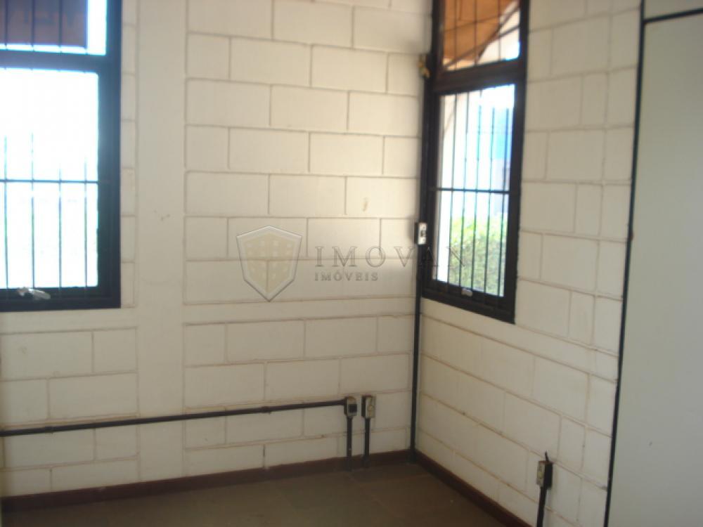 Alugar Comercial / Galpão em Ribeirão Preto apenas R$ 32.500,00 - Foto 18