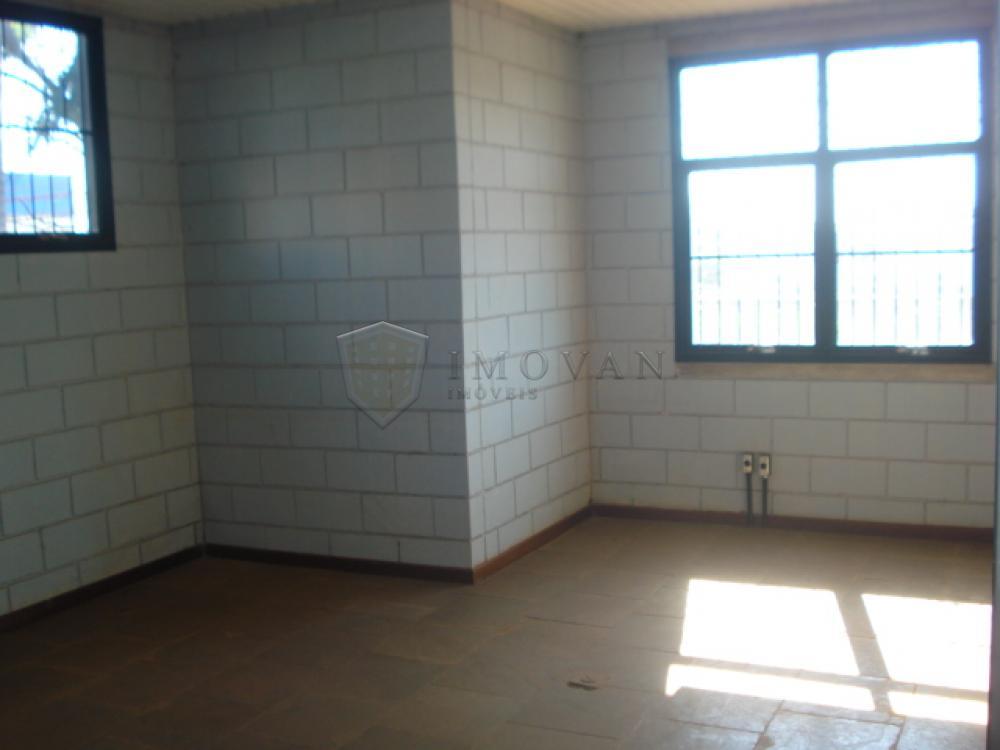 Alugar Comercial / Galpão em Ribeirão Preto apenas R$ 32.500,00 - Foto 24