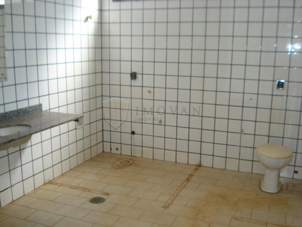 Alugar Comercial / Galpão em Ribeirão Preto apenas R$ 32.500,00 - Foto 31