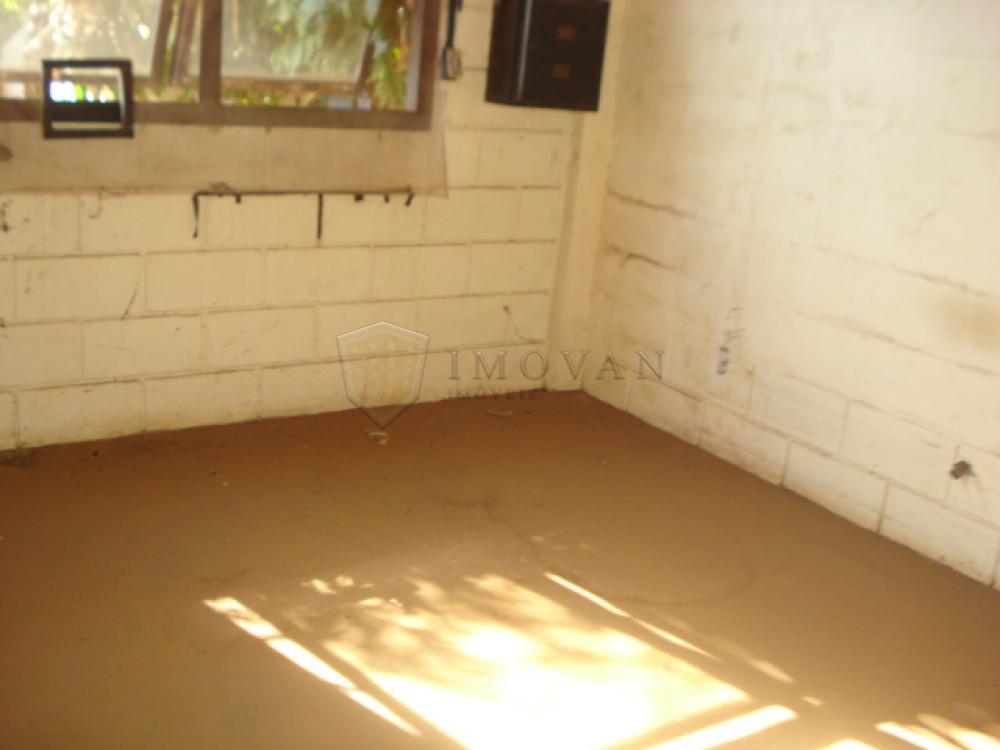 Alugar Comercial / Galpão em Ribeirão Preto apenas R$ 32.500,00 - Foto 36