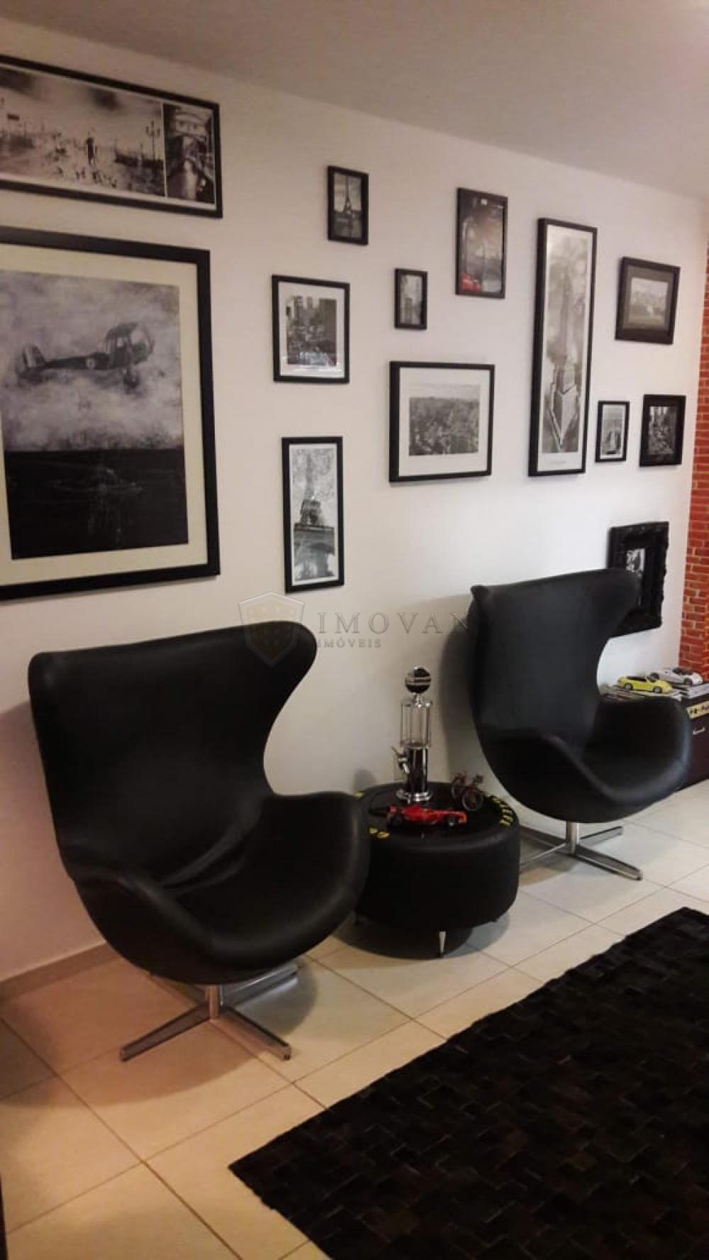 Alugar Apartamento / Padrão em Ribeirão Preto apenas R$ 1.650,00 - Foto 27