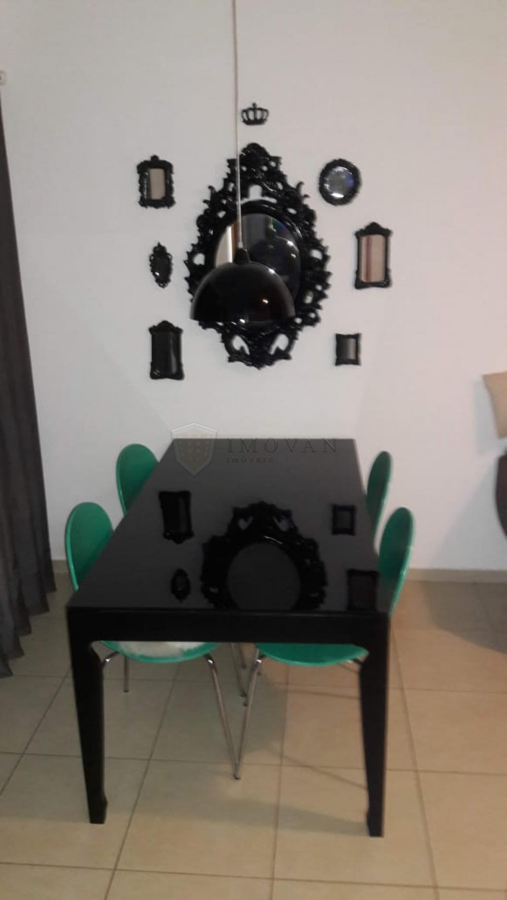 Alugar Apartamento / Padrão em Ribeirão Preto apenas R$ 1.650,00 - Foto 14