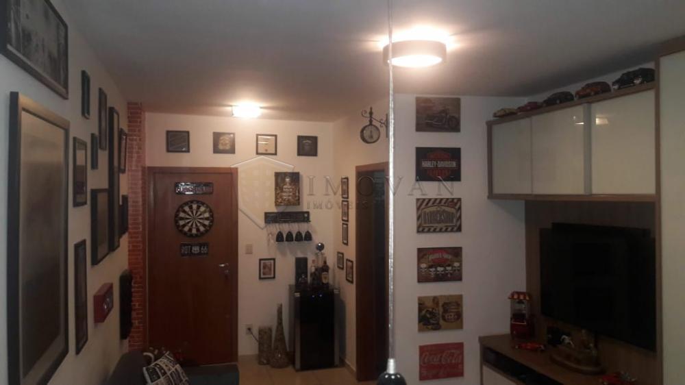 Alugar Apartamento / Padrão em Ribeirão Preto apenas R$ 1.650,00 - Foto 10
