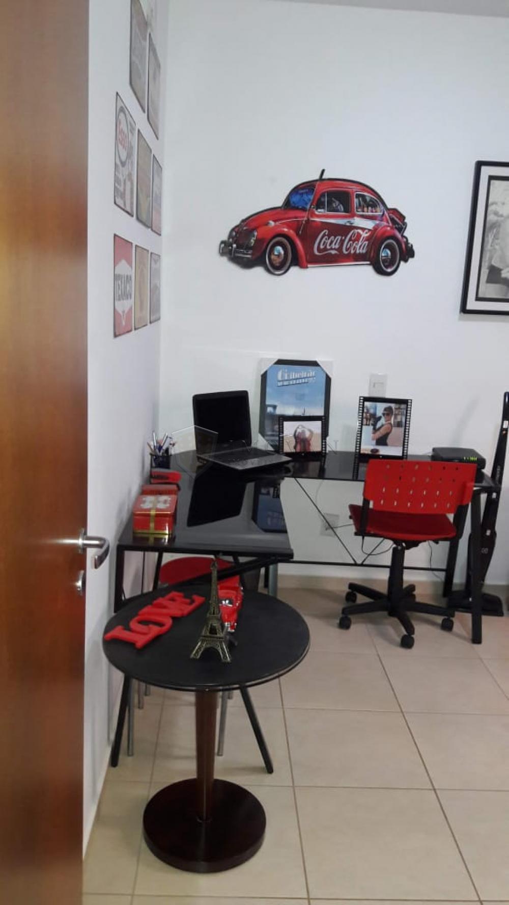 Alugar Apartamento / Padrão em Ribeirão Preto apenas R$ 1.650,00 - Foto 21