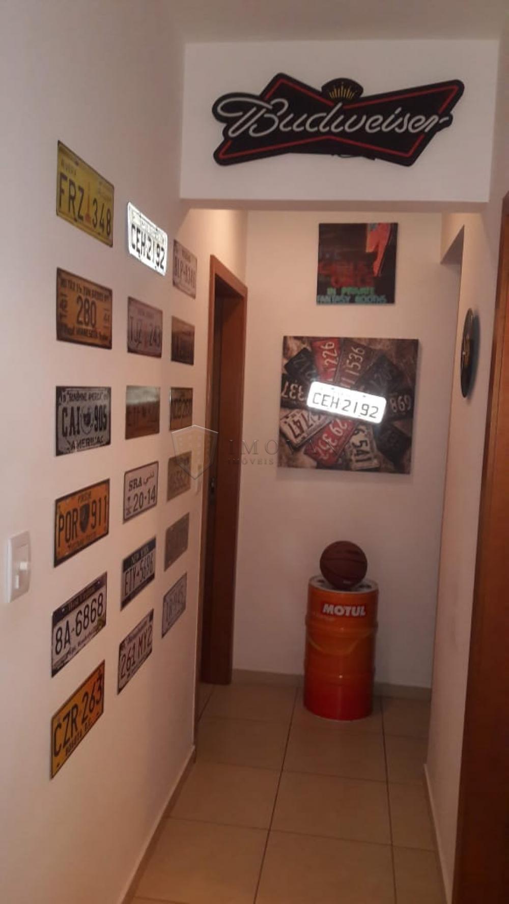 Alugar Apartamento / Padrão em Ribeirão Preto apenas R$ 1.650,00 - Foto 23