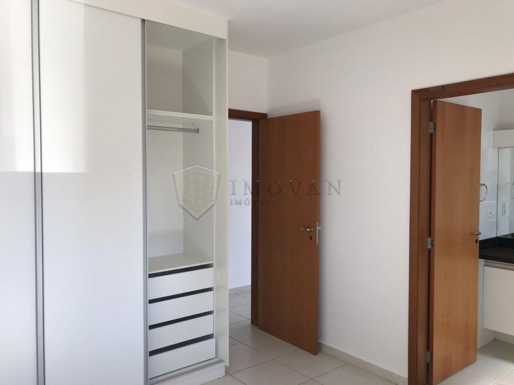 Alugar Apartamento / Padrão em Ribeirão Preto apenas R$ 900,00 - Foto 18