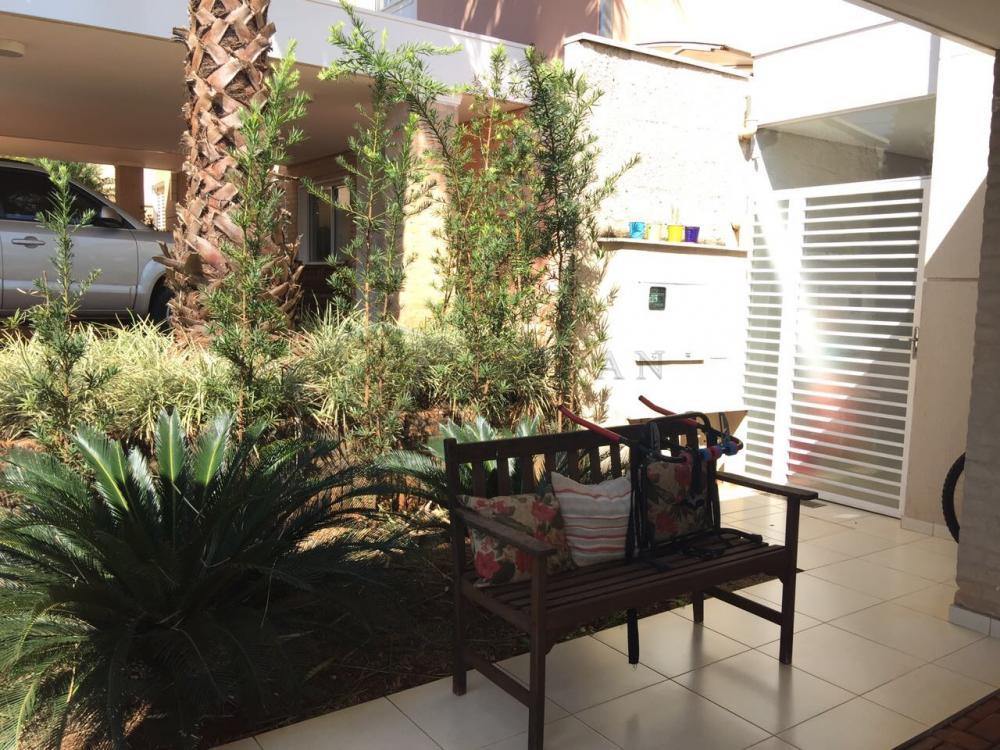 Comprar Casa / Condomínio em Ribeirão Preto R$ 730.000,00 - Foto 4