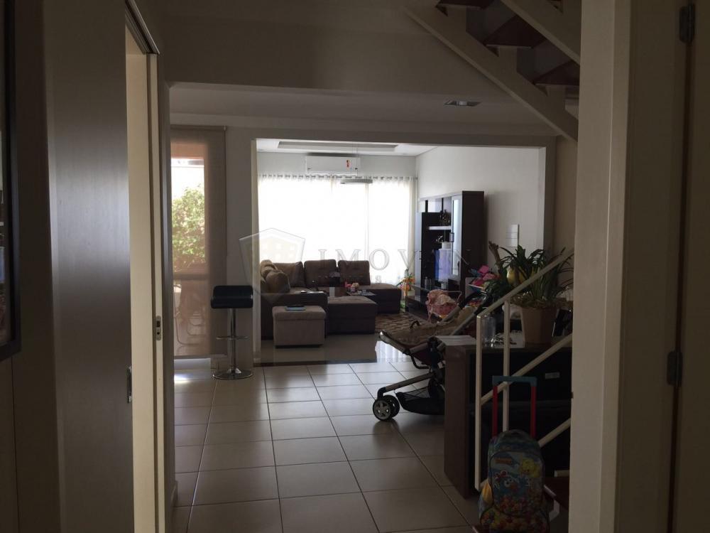 Comprar Casa / Condomínio em Ribeirão Preto R$ 730.000,00 - Foto 7