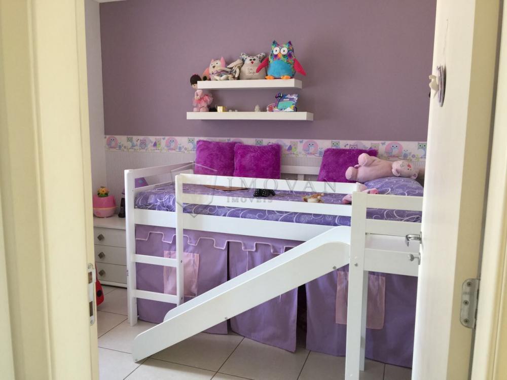 Comprar Casa / Condomínio em Ribeirão Preto R$ 730.000,00 - Foto 24