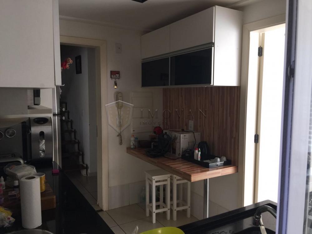 Comprar Casa / Condomínio em Ribeirão Preto R$ 730.000,00 - Foto 9