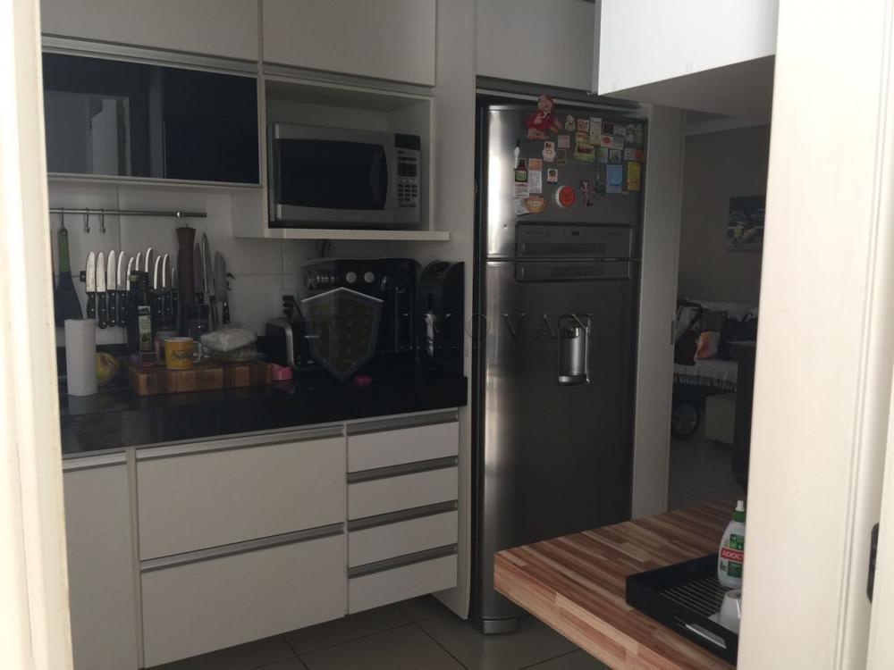 Comprar Casa / Condomínio em Ribeirão Preto R$ 730.000,00 - Foto 10