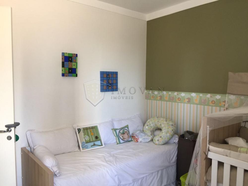 Comprar Casa / Condomínio em Ribeirão Preto R$ 730.000,00 - Foto 23