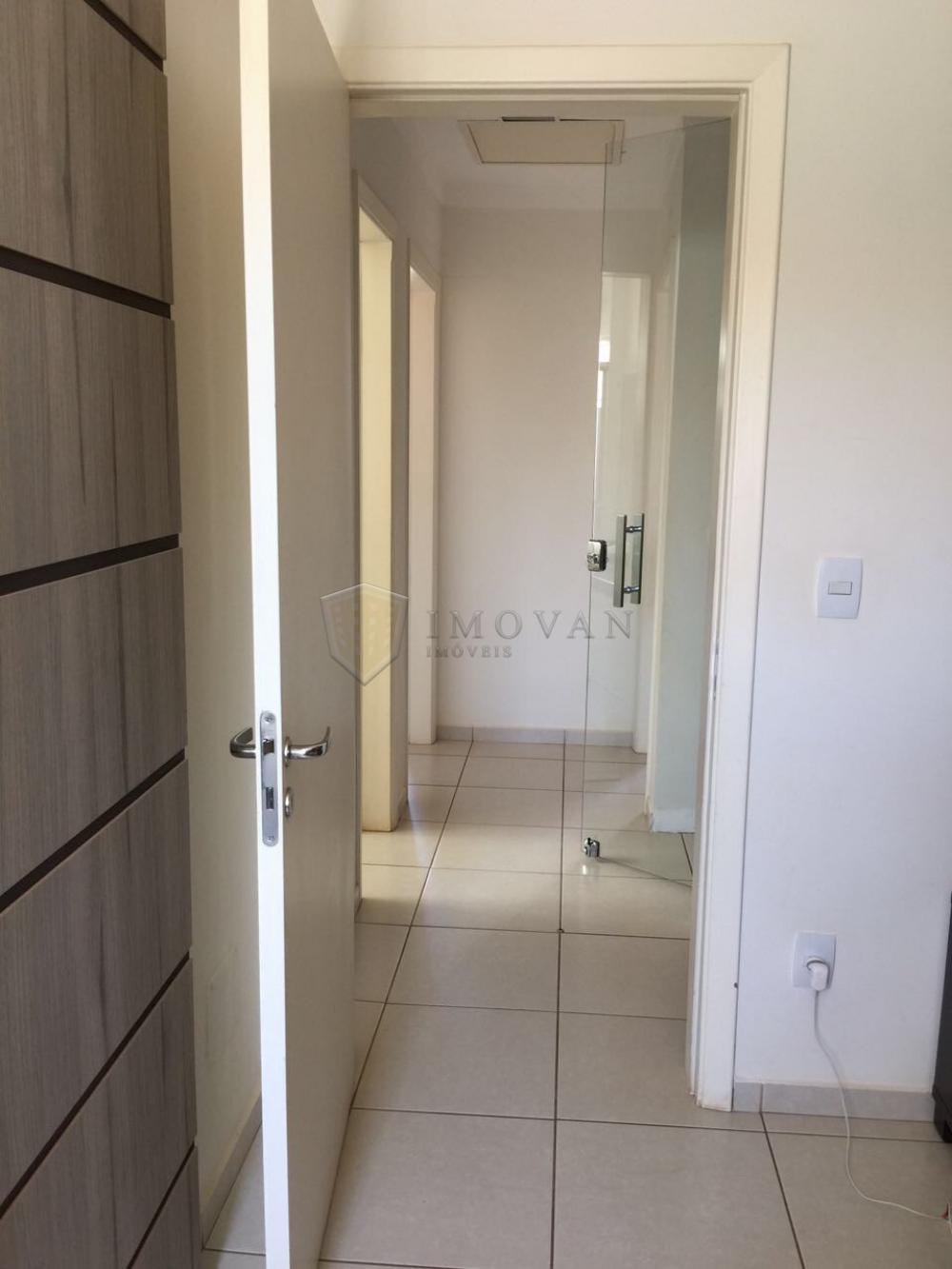 Comprar Casa / Condomínio em Ribeirão Preto R$ 730.000,00 - Foto 26