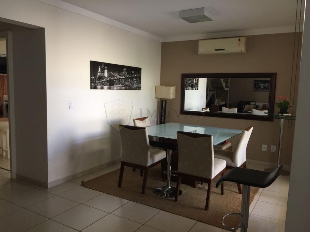 Comprar Casa / Condomínio em Ribeirão Preto R$ 730.000,00 - Foto 8