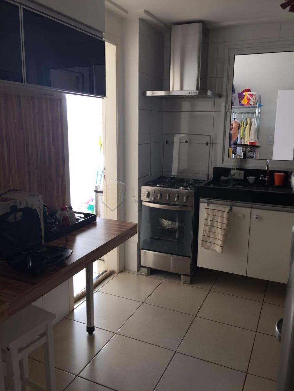 Comprar Casa / Condomínio em Ribeirão Preto R$ 730.000,00 - Foto 11