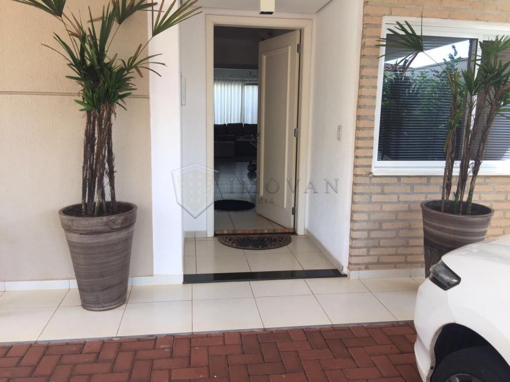 Comprar Casa / Condomínio em Ribeirão Preto R$ 730.000,00 - Foto 3