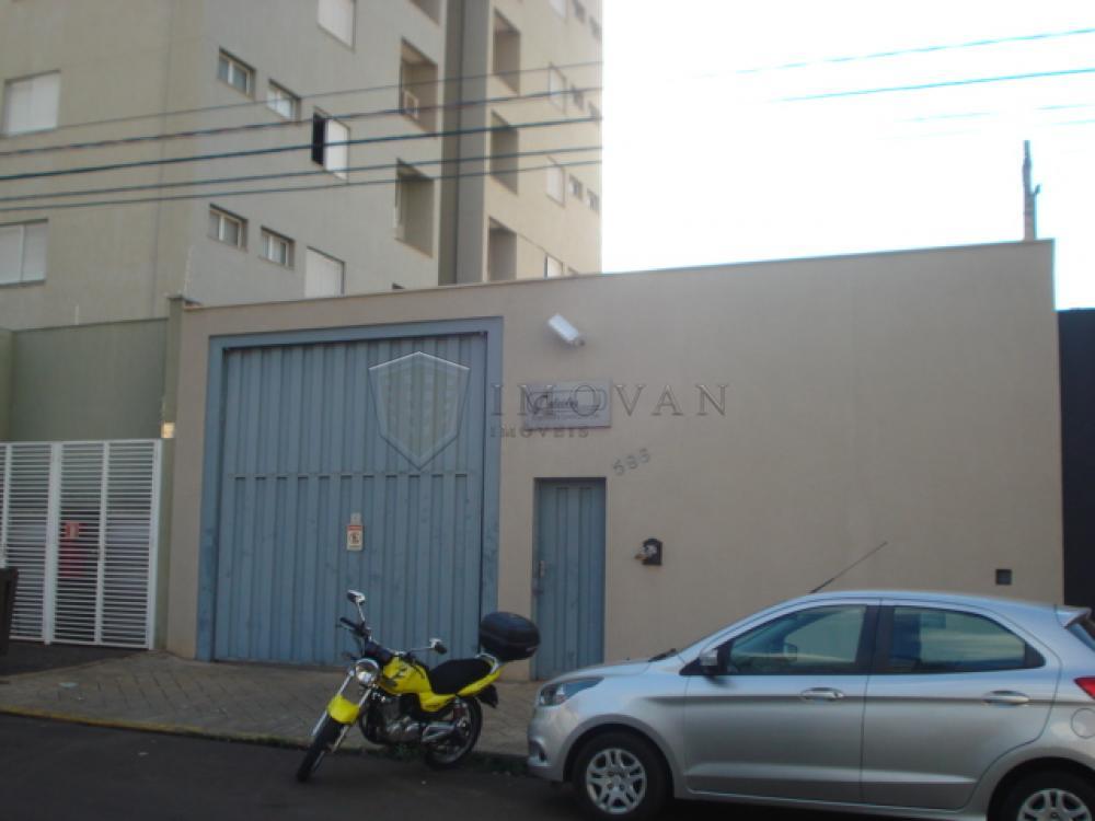 Alugar Comercial / Galpão em Ribeirão Preto apenas R$ 7.000,00 - Foto 2