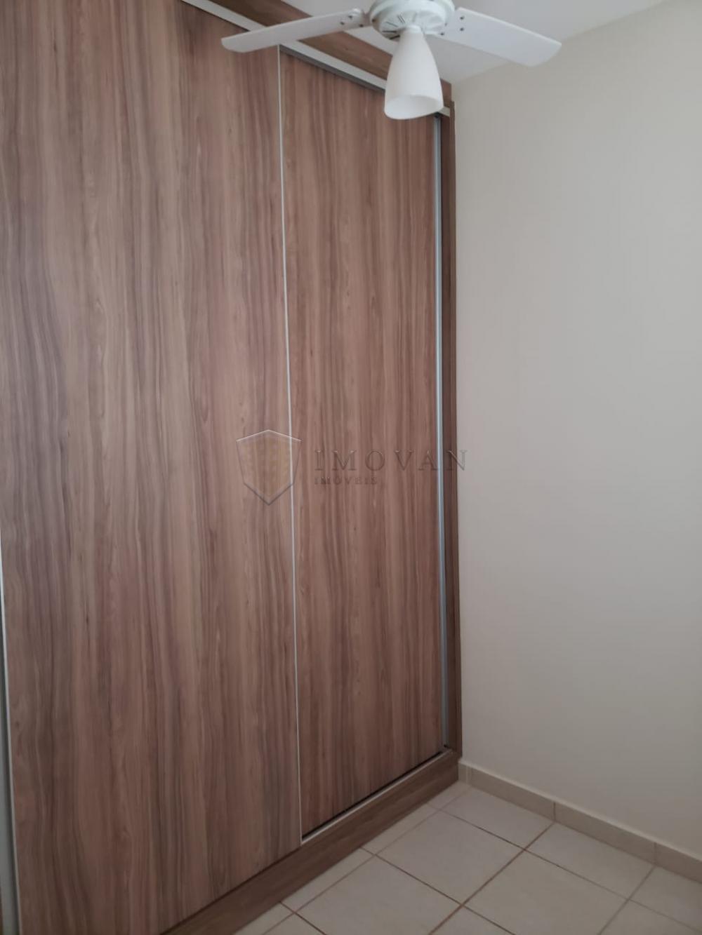 Alugar Apartamento / Padrão em Ribeirão Preto apenas R$ 1.600,00 - Foto 6