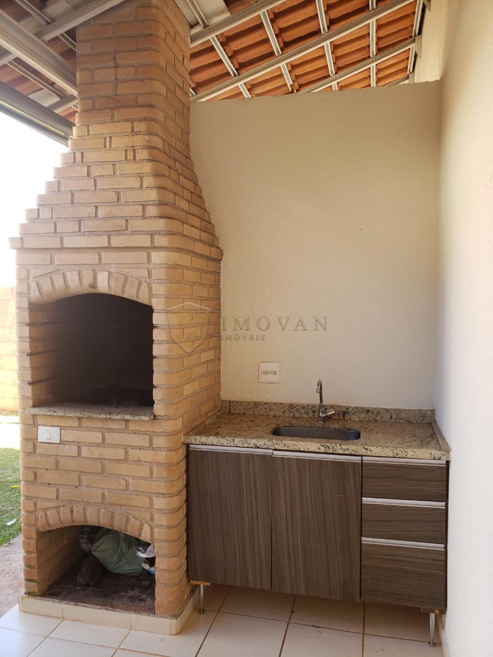 Alugar Apartamento / Padrão em Ribeirão Preto apenas R$ 1.600,00 - Foto 13