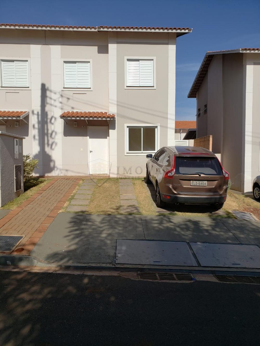Alugar Apartamento / Padrão em Ribeirão Preto apenas R$ 1.600,00 - Foto 4