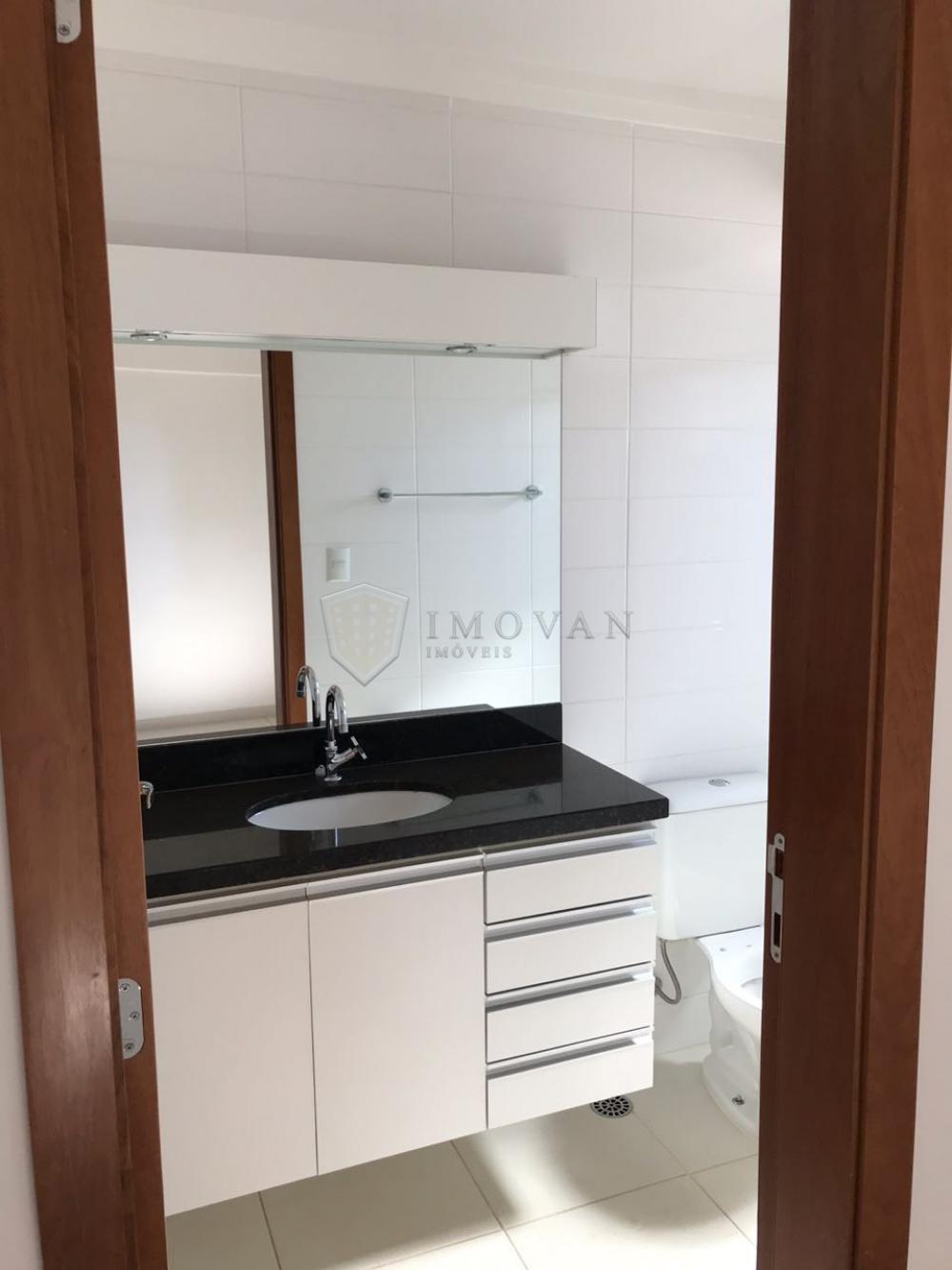 Alugar Apartamento / Padrão em Ribeirão Preto apenas R$ 800,00 - Foto 18