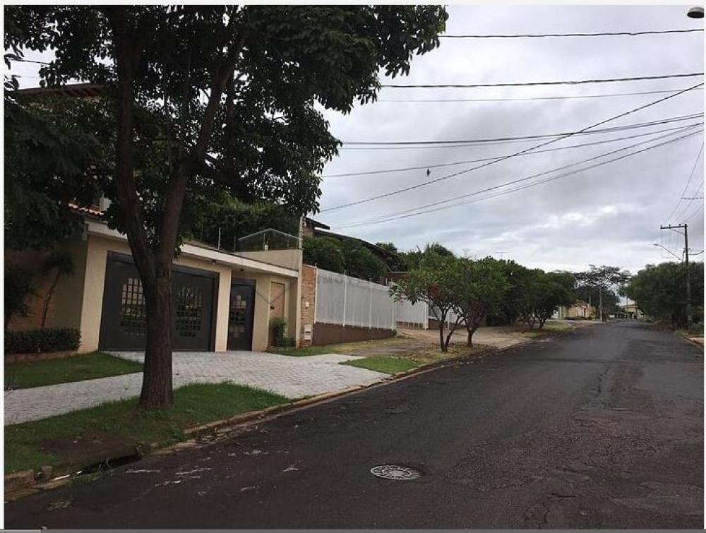 Comprar Casa / Sobrado em Ribeirão Preto R$ 850.000,00 - Foto 3