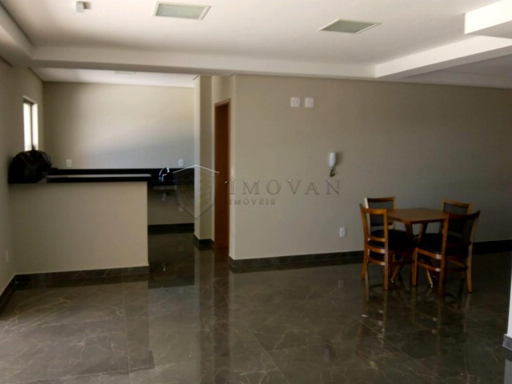 Comprar Apartamento / Padrão em Ribeirão Preto apenas R$ 520.000,00 - Foto 2