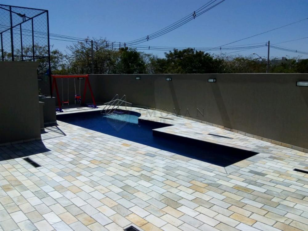 Comprar Apartamento / Padrão em Ribeirão Preto apenas R$ 520.000,00 - Foto 3