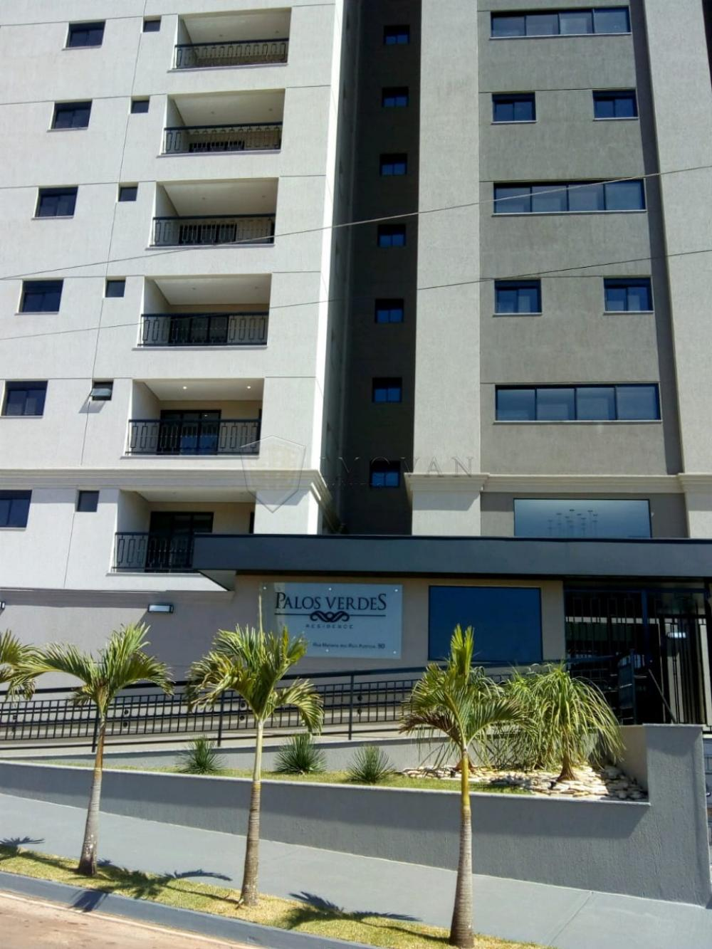 Comprar Apartamento / Duplex em Ribeirão Preto apenas R$ 530.000,00 - Foto 1