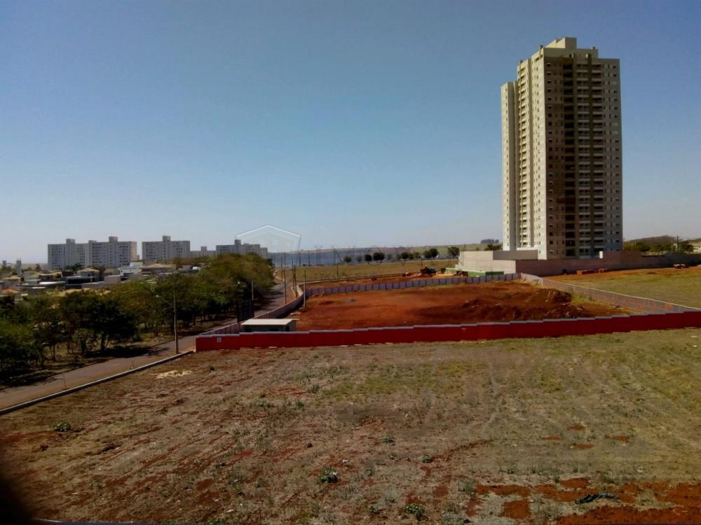 Comprar Apartamento / Duplex em Ribeirão Preto apenas R$ 530.000,00 - Foto 6