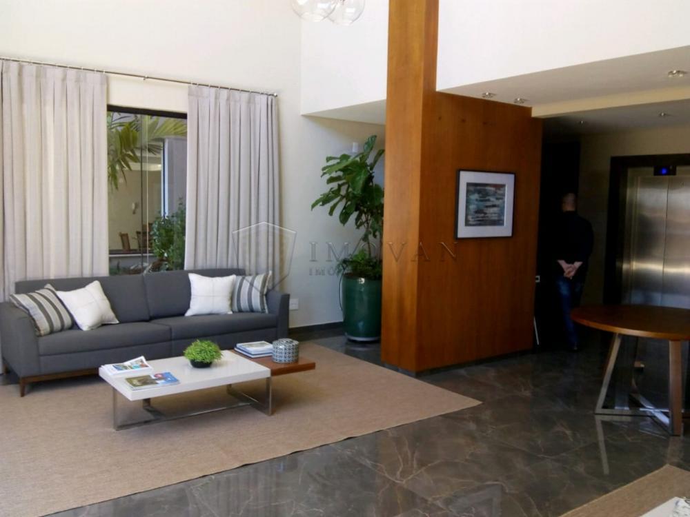 Comprar Apartamento / Duplex em Ribeirão Preto apenas R$ 530.000,00 - Foto 10