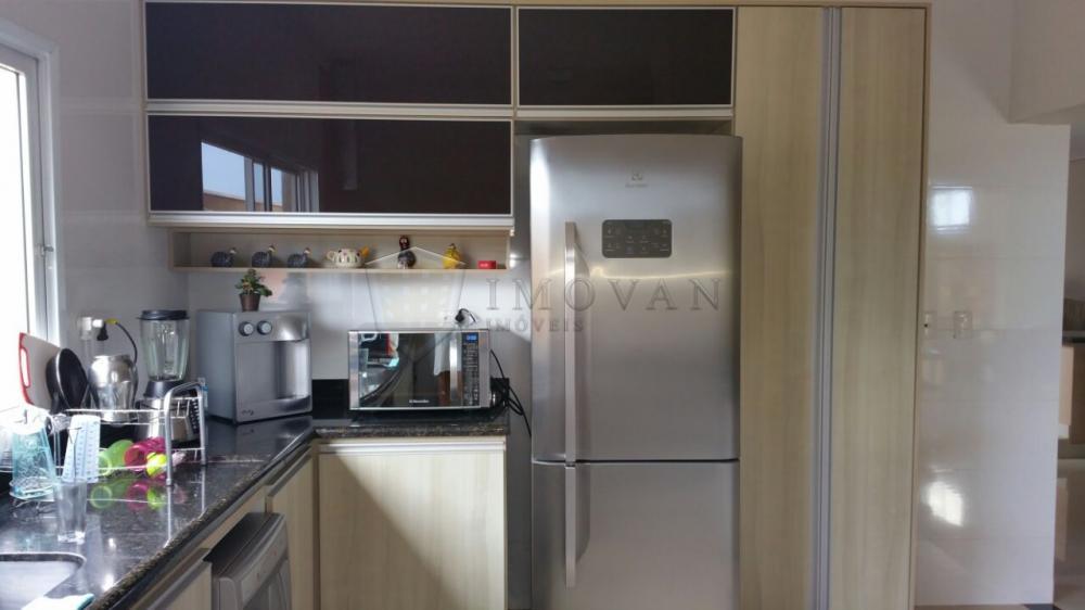 Alugar Casa / Condomínio em Bonfim Paulista R$ 3.400,00 - Foto 9