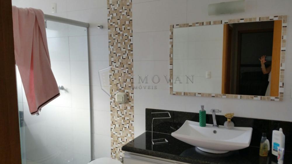 Alugar Casa / Condomínio em Bonfim Paulista R$ 3.400,00 - Foto 21